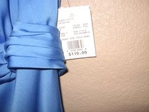 """Price reduced"" Dress (Cornflower blue) in Yucca Valley, California"