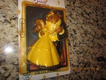 3D Switch Plate Beauty and the Beast (HTF) in Pleasant View, Tennessee