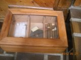 humidor ( cigars) in Beaufort, South Carolina