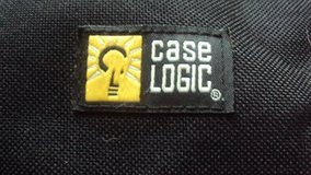 Case Logic Travel Bag in Kingwood, Texas