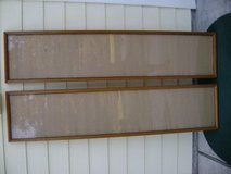 """Picture-Display Frames 16""""x72"""" in Spring, Texas"""